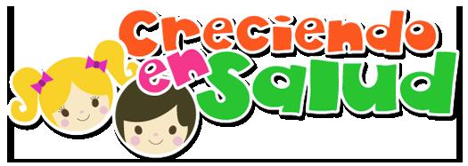logo_creciendosalud